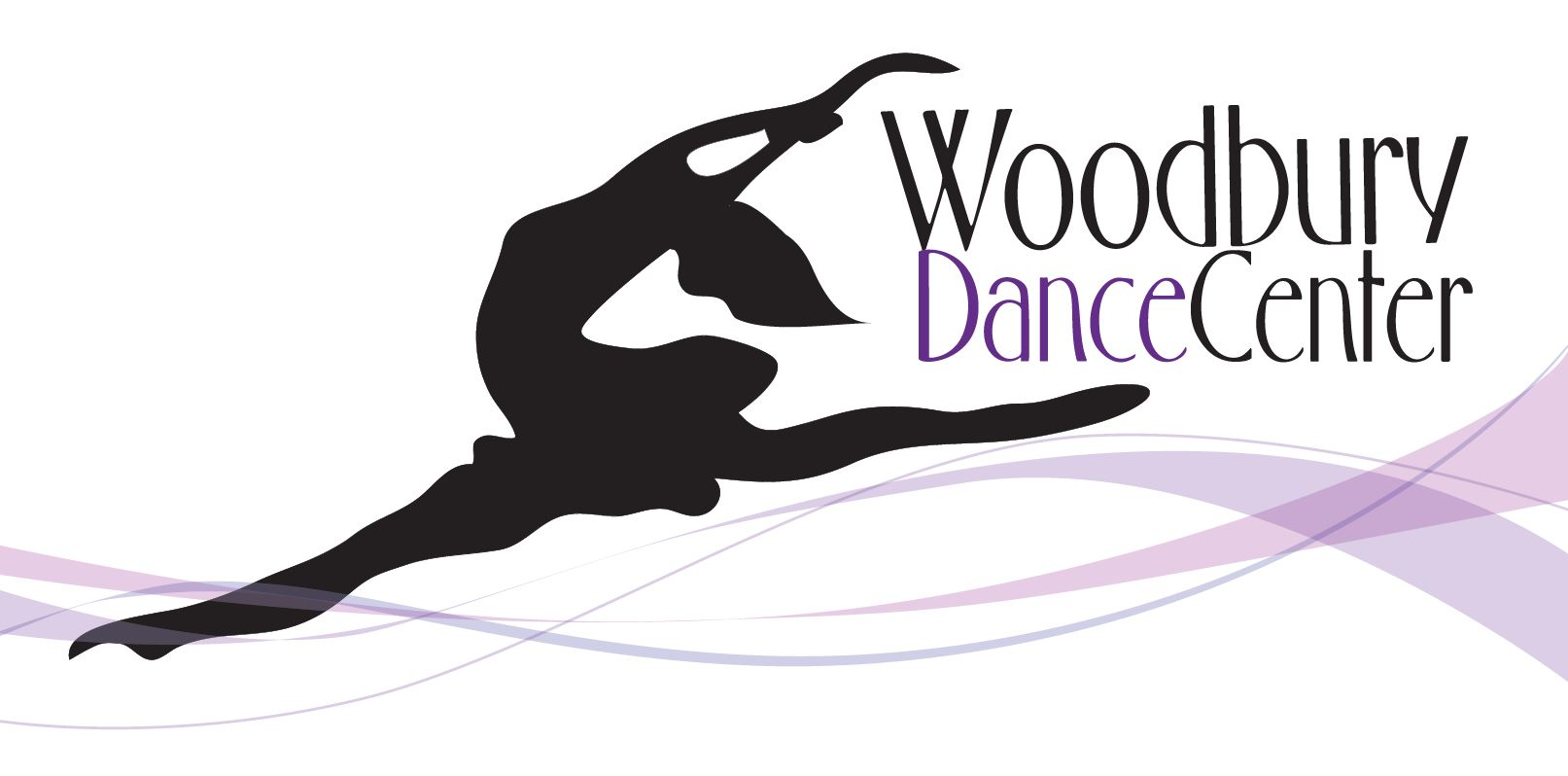 Woodbury Dance Center